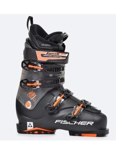 Горнолыжные ботинки  Fischer Cruzar 10 Vacuum CF