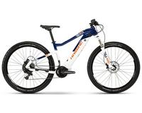 Велосипед Haibike SDURO HardNine 5.0