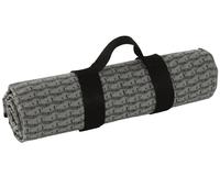 Пол Easy Camp Carpet Palmdale 500