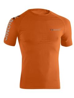 X-Bionic футболка Running Speed RT 2.2 Man
