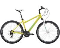Велосипед Merida Juliet 6.5 V