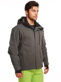 Куртка Goldwin Stretch Herringbone Outer Jacket 40