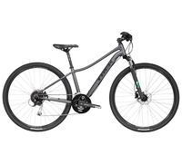 Велосипед Trek Neko 3 WSD