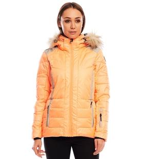 Куртка Icepeak Cindy