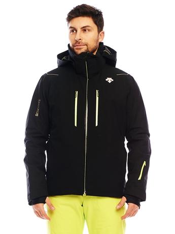 Куртка Descente Rogue Jacket