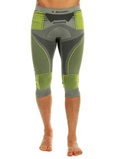 X-Bionic кальсоны Radiactor Evo Men Medium