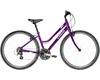 Велосипед Trek Verve 2 Wsd (2018)