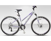 Велосипед Stels Miss 6700 MD
