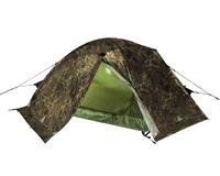 Палатка Alexika Mark 54T