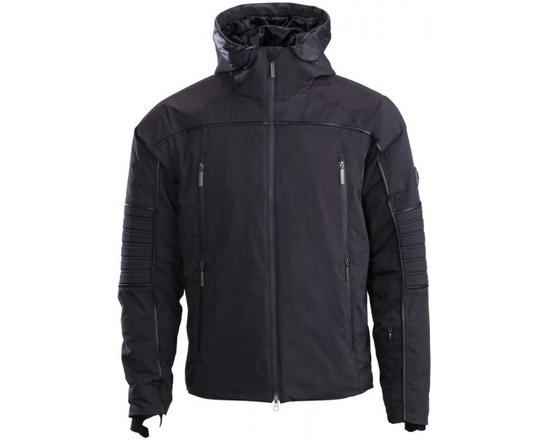 Куртка  Descente Dante