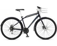 Велосипед Schwinn Transit 2