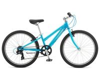 Велосипед Schwinn Ella 24