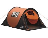 Палатка Easy Camp Funster