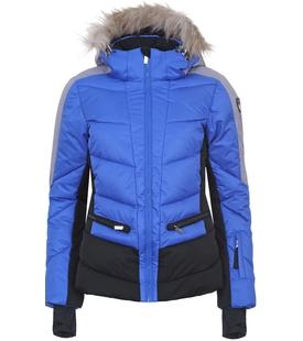 Куртка Icepeak Electra I7