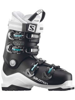Горнолыжные ботинки Salomon X Access 70 W