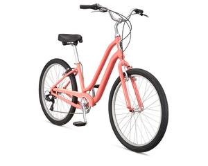 Велосипед Schwinn Streamliner 2 Women (2017)