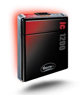 Аккумулятор Therm-ic Smartpack IC 1200
