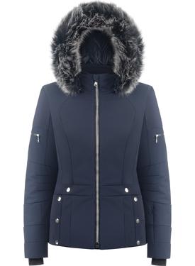 Куртка женская Poivre Blanc W19-0804-WO/A