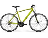 Велосипед Merida Crossway 20-V