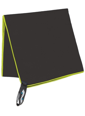 Полотенце Packtowl Personal XL