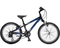 Детский велосипед Trek MT 60 Boy