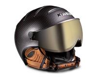 Горнолыжный шлем Kask Elite Pro Photochromic