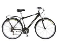 Велосипед Schwinn Discover