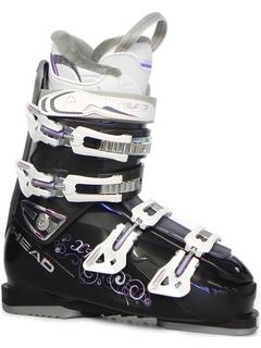 Горнолыжные ботинки Head Head XP W
