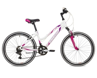 Велосипед Stinger Laguna 24