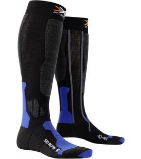 Носки X-Socks Ski Alpine