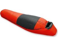 Спальный мешок RedFox Top 15 Pro XL Long