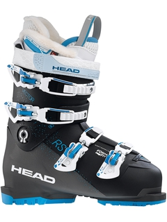 Горнолыжные ботинки Head Vector RS 90 W