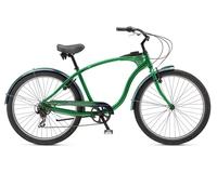 Велосипед Schwinn Panther