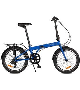 Велосипед Shulz Max Multi