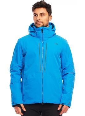 Куртка Kjus Boval Jacket