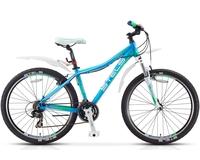 Велосипед Stels Miss 7300 MD