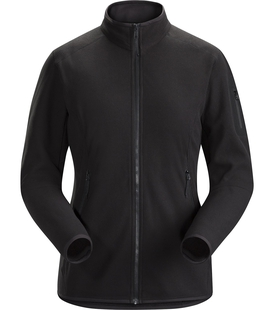 Джемпер Arcteryx Delta LT Jacket W