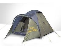 Палатка Canadian Camper Karibu 2