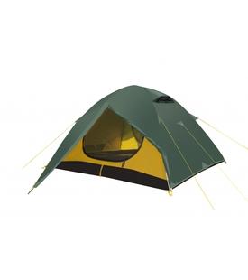 Палатка BTrace Cloud 3
