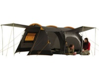 Палатка Campus Sherpa 4