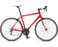 Велосипед Schwinn Fastback 3