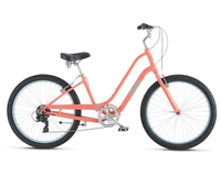 Велосипед Schwinn Sivica 7 Women