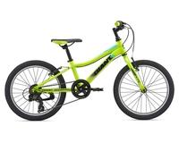 Велосипед Giant XtC Jr 20 Lite