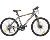 Велосипед Tropix Ranger