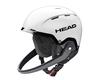 Горнолыжный шлем Head Team SL + Chinguard