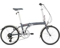 Велосипед Ideal Cobi 10