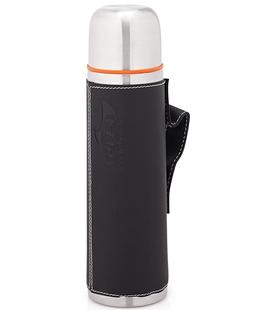 Термос Kovea Vacuum Flask 0,7 KDW-WT070