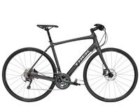 Велосипед Trek FX S 5