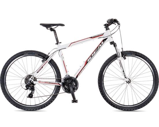 Велосипед Ideal Strobe 26