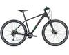 Велосипед Cube Analog SE 27.5 (2019)